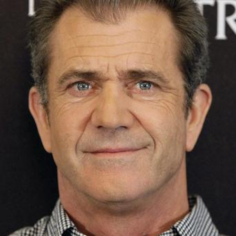Los Angeles prosecutors have charged Mel Gibson with misdemeanour battery