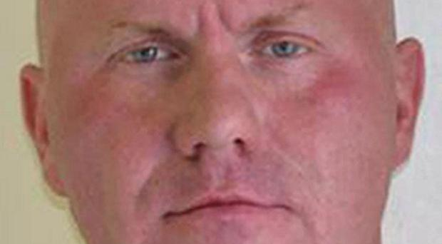 Two men have been found guilty of helping killer Raoul Moat during his gun rampage