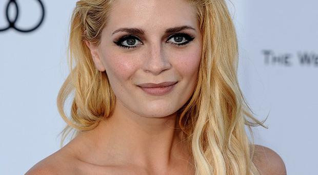 Mischa Barton is set to star in The Science of Cool