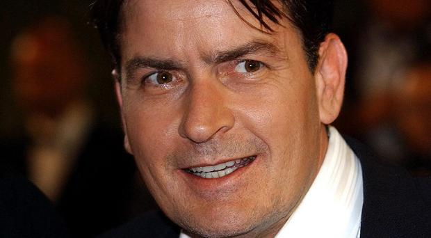 Charlie Sheen and his ex Brooke Mueller have reached a custody agreement
