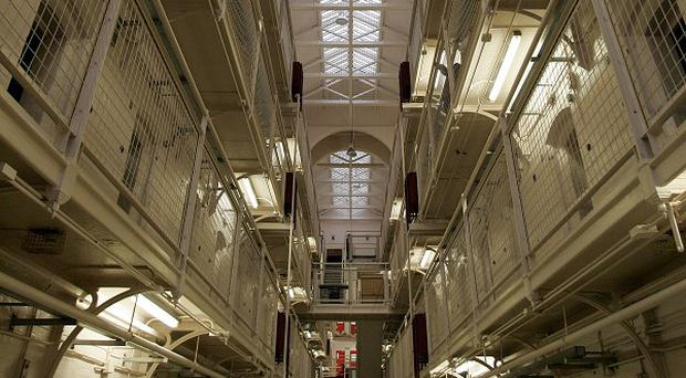 Campaigners want magistrates stripped of their power to hand down prison sentences