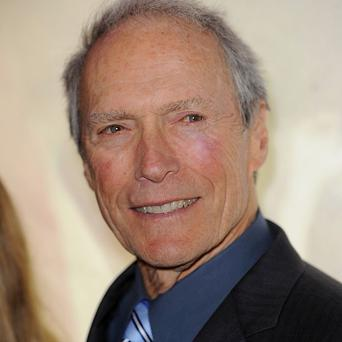 Clint Eastwood's tsunami movie has been withdrawn from Japanese cinemas