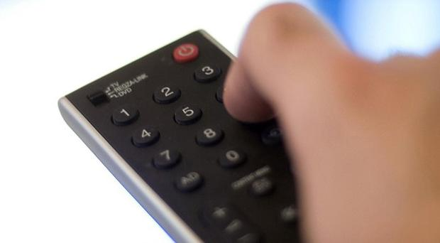 A charity has called for changes to universal benefits such as free TV licences to target more money to the poor