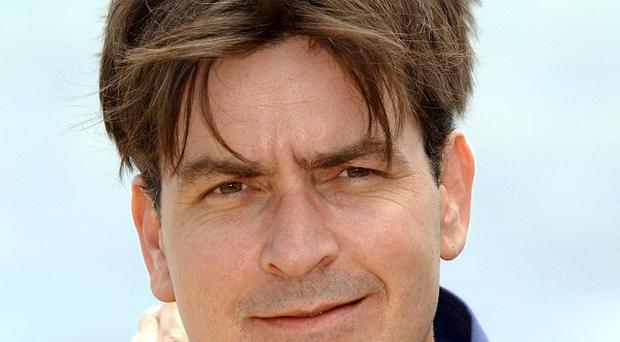 Charlie Sheen has added more live show dates in the US