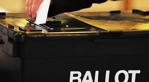 Elections to the Scottish Parliament and the Wales and Northern Ireland assemblies could in future be held every five years