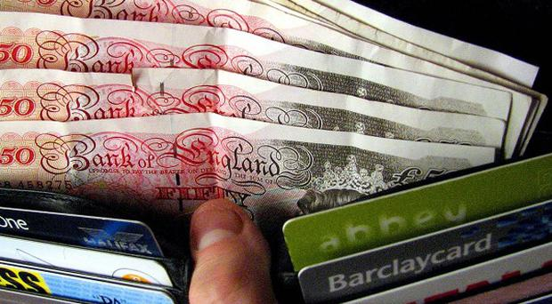 More than 2,200 council staff earned over 100,000 pounds last year, a campaign group said