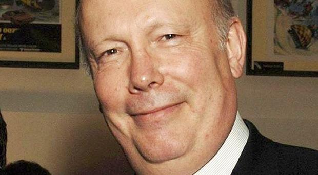 Julian Fellowes says the ladies of Downton Abbey will be getting stuck in for the war effort next series