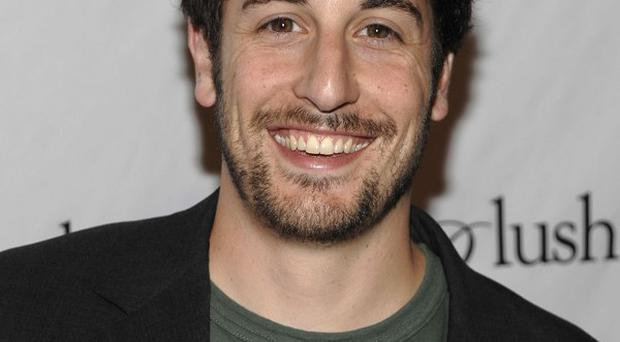 Jason Biggs could be reprising his role in American Pie Reunion
