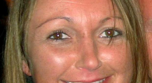 It is two years since chef Claudia Lawrence disappeared