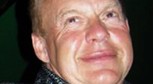 The last people to see Derrick Bird alive have spoken at an inquest