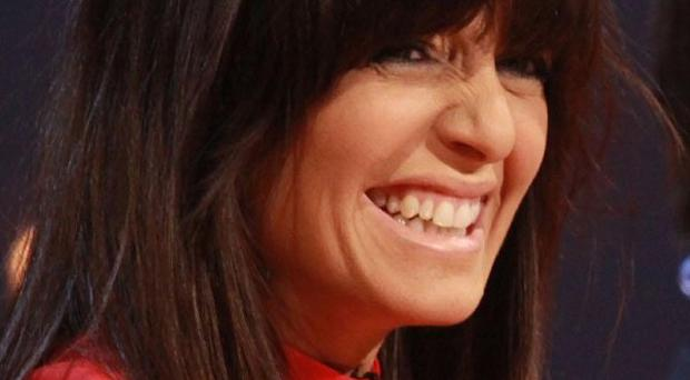 The Government donated 10 million pounds to Comic Relief after David Cameron appeared in a Masterchef sketch with Claudia Winkleman