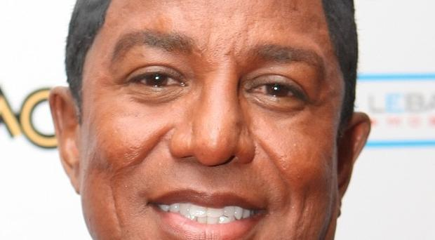 Jermaine Jackson is penning a book about his brother Michael