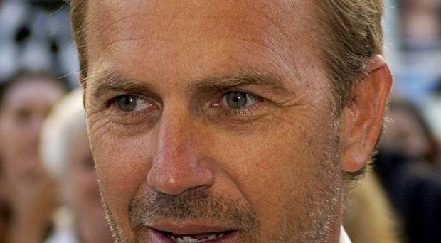 Kevin Costner has landed a role in the new Superman film