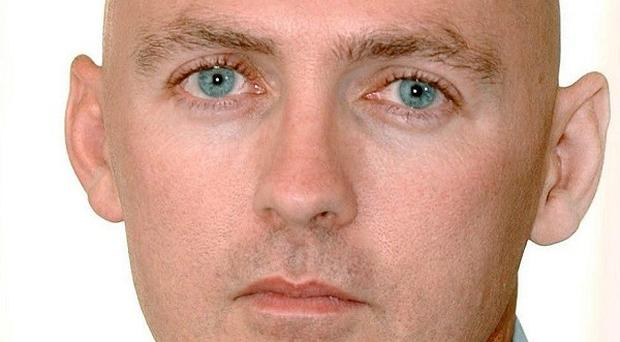 Kidnapped New York Times reporter Stephen Farrell has reportedly been freed in Libya (AP)