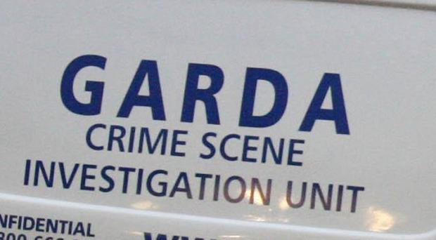 Police say the death of two sisters in Co Clare was a tragic accident