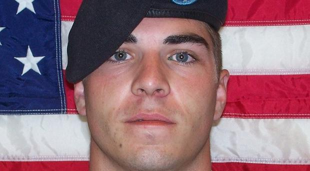 Spc Jeremy Morlock told investigators that he and other members of his unit executed three civilians in Afghanistan for sport