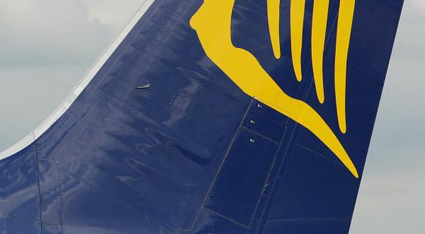 A former Ryanair pilot is taking a case for unfair dismissal to an employment tribunal