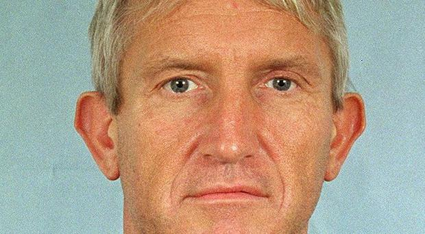 Road rage killer Kenneth Noye has lost an appeal against his murder conviction