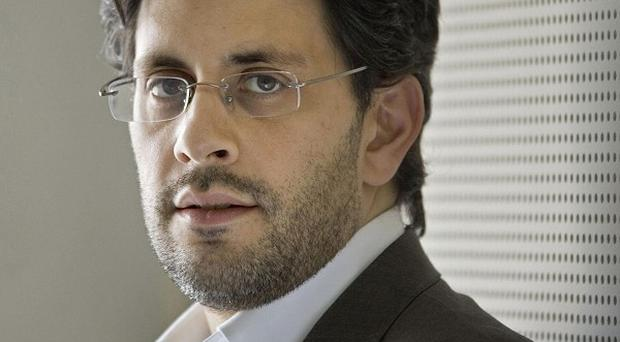 BBC boss Danny Cohen has defended the spending on EastEnders and other programmes