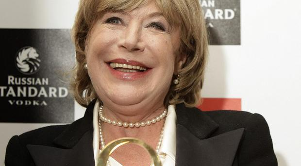 Marianne Faithfull is to receive the honour in Paris
