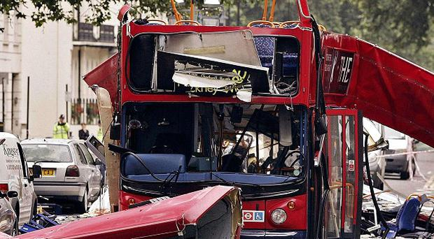 The inquest verdicts on the 7/7 bombings will be announced on May 6