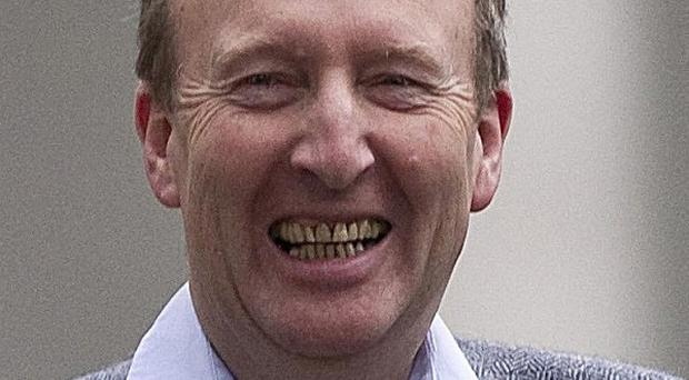 Independent TD Shane Ross has called for a new commission to make appointments