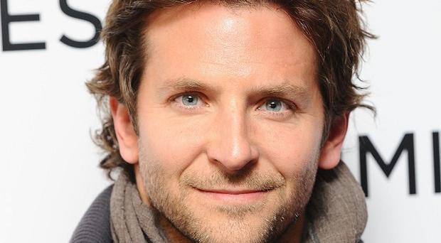Bradley Cooper has said that Charlie Sheen will not be in the Hangover sequel