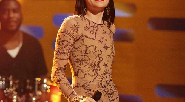 Jessie J will play at T4 On The Beach