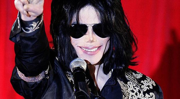 Michael Jackson died in June 2009 in Los Angeles