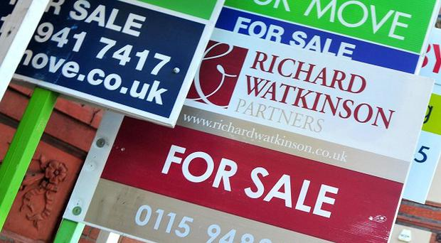 Burnley has the lowest house prices in England and Wales, research has indicated