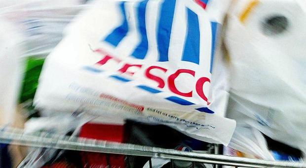 Tesco had promised to pay customers twice the difference if products were bought for less at Asda