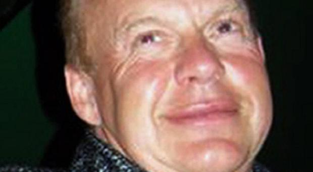 Cumbria taxi driver Derrick Bird killed 12 people unlawfully before committing suicide, an inquest has found