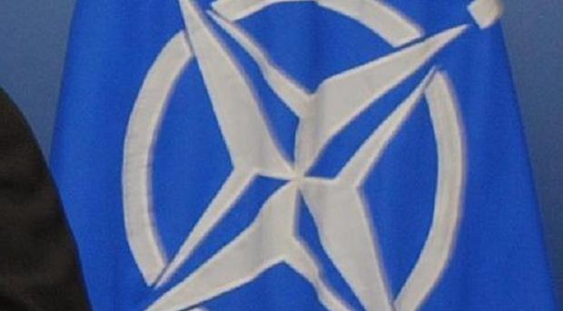 Nato will assume command of all aerial operations, including ground attacks, in Libya from US-led forces