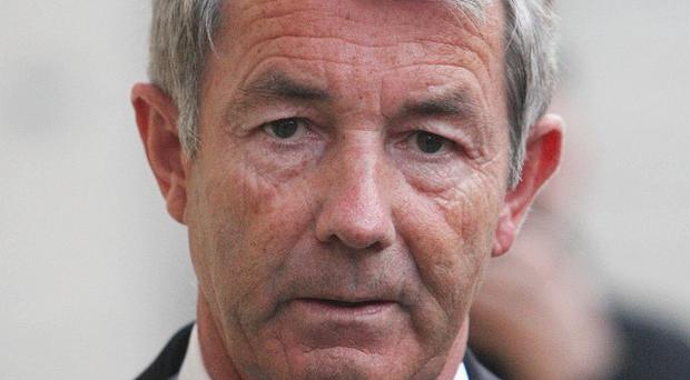 Independent TD Michael Lowry has been accused by the Justice Minister of bringing the judiciary into disrepute