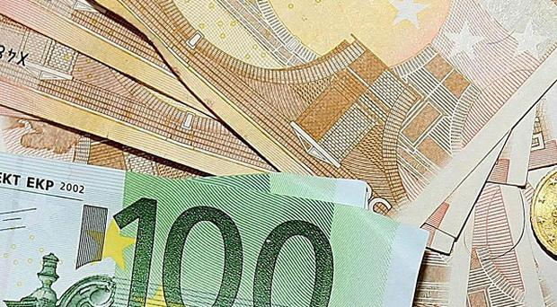 Isme has called for payments to small traders from big business and state agencies to be processed faster
