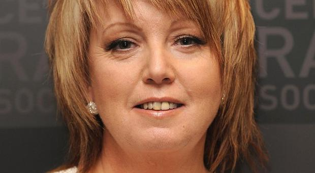 Baroness Newlove called for members of the public to reclaim the streets