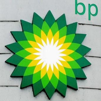 A BP employee lost a laptop containing personal data belonging to thousands of Louisiana residents