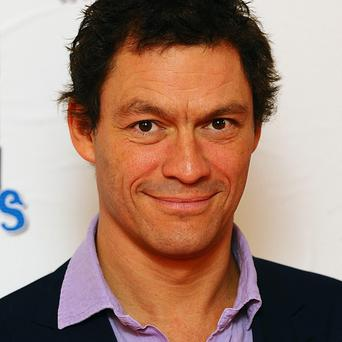The Wire star Dominic West will be taking the role of Gloucestershire murderer Fred West in an ITV drama