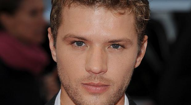 Ryan Phillippe is reportedly set to star in the directorial debut from Sheldon Turner