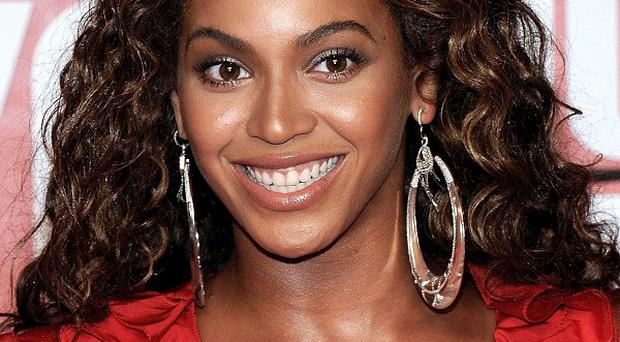 Beyonce has announced that her dad will no longer be managing her career