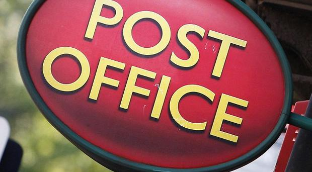Consumer Focus warned up to one in five dedicated sub-post offices could close