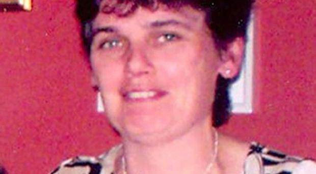 Gardai issued an appeal over the disappearance of Deirdre McCarthy from Ballyvaughan, Co Clare