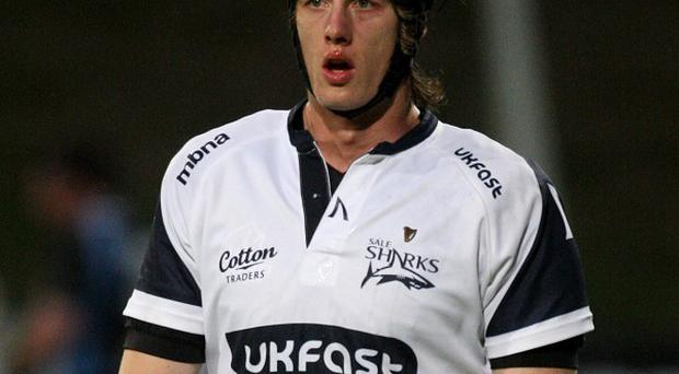 James Gaskell