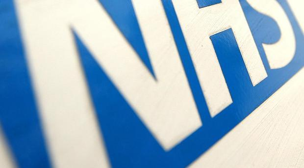 Downing Street insisted it is pushing ahead with controversial NHS reforms despite speculation over a U-turn