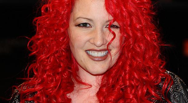 Jane Goldman has been busy working on X-Men: First Class