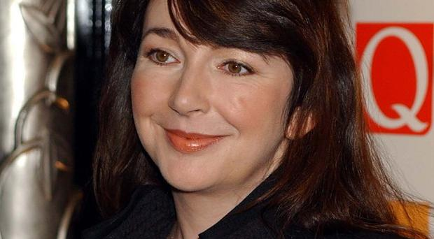 Kate Bush is returning with her first album for six years