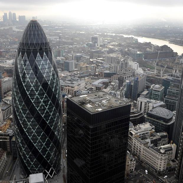 Economic recovery remains fragile despite returning to positive growth, the British Chambers of Commerce said