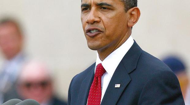 The Government has dismissed reports that US President Barack Obama will spend just five hours in Ireland