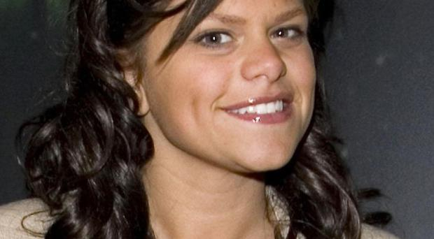 Jade Goody was one of the most famous faces of Big Brother