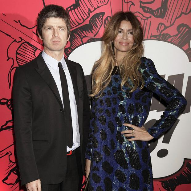 Noel Gallagher is reportedly set to wed his girlfriend Sara MacDonald